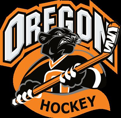 oregon youth hockey association oregon youth hockey store dates 9 17